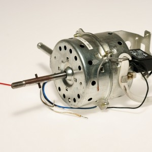 Motor Completo SF-416RC